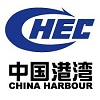 China Harbour