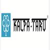 Kalpa-Taru