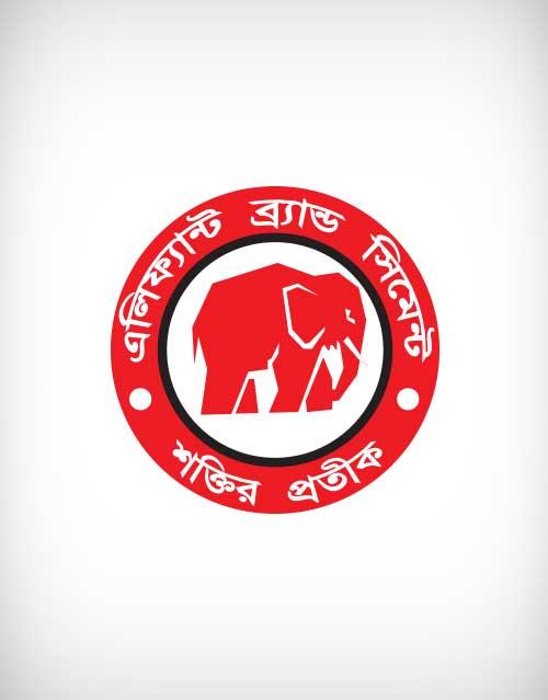 Elephant Brand Cement