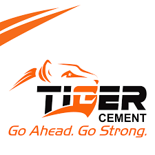 Tiger Cement